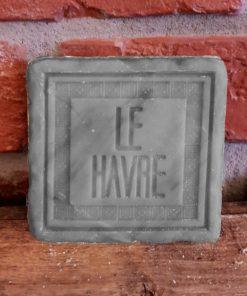 SAVON LE HAVRE