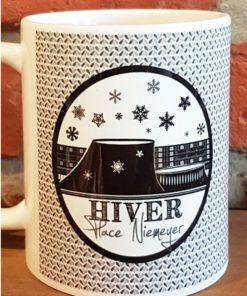 mug hiver place niemeyer