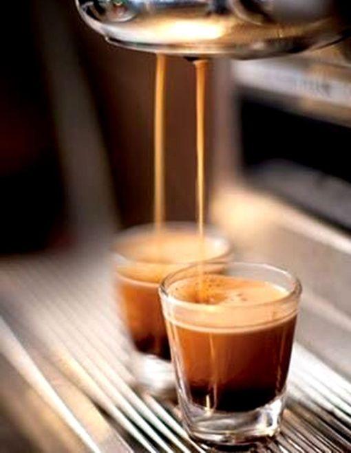 cadeau café moulu