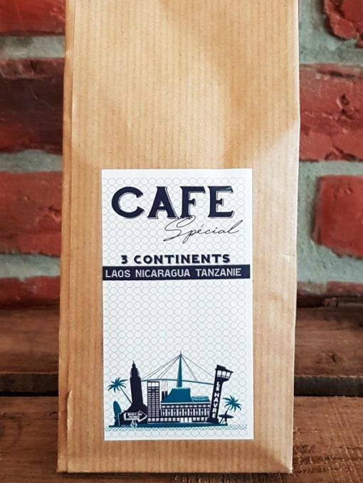 Café patrimoine
