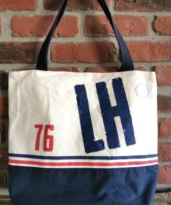 Sac LH 76