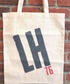 Tote Bag LH76