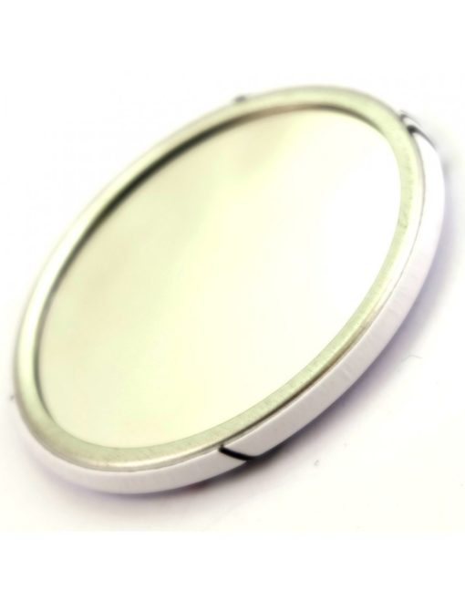Miroir Marygribouille havraise
